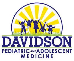 Davidson Peds