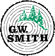 gw smith